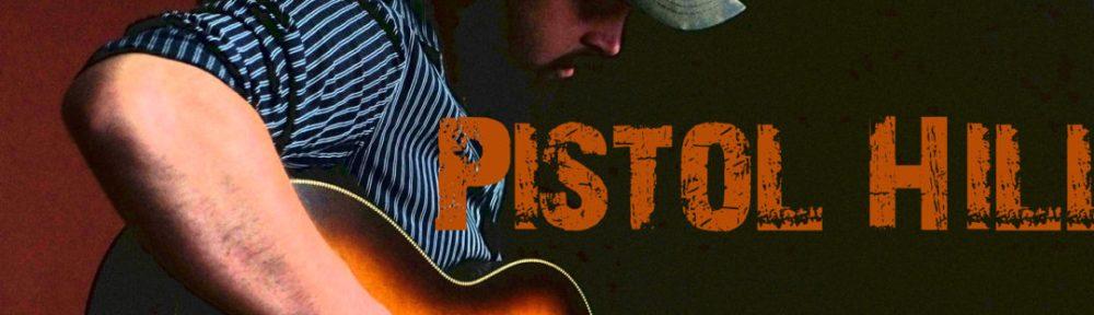 Pistol Hill